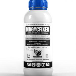 MAGYCFIXER