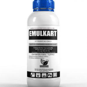 emulkart eco