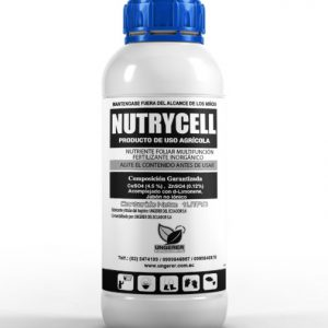 nutrycell