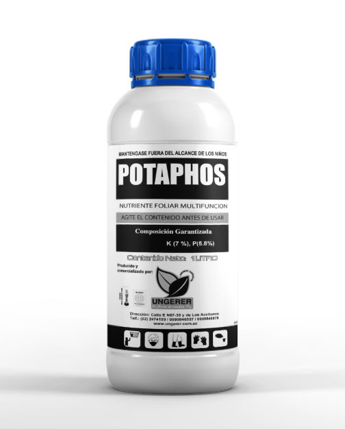 potaphos