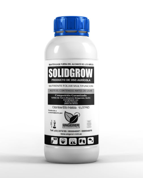 solidgrow