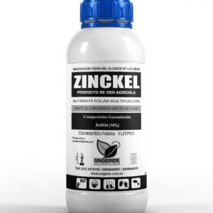 zinckel